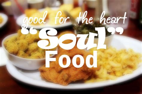 food for food for the soul with a twist books soul food 52 1 06 2016 20cet by puzza radio crash