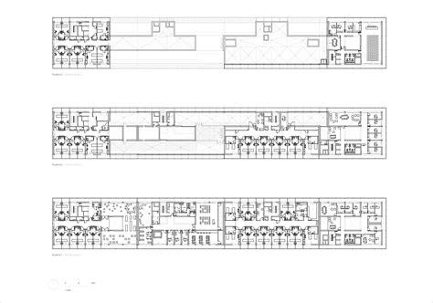markville mall floor plan 100 markville mall floor plan 100 floor plan of retail store retail rehab inc welcome 100