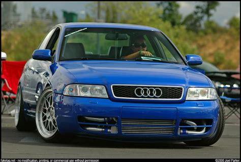 Audi S4 2000 by Lilmiss S4 S 2000 Audi S4 In Bellevue Wa