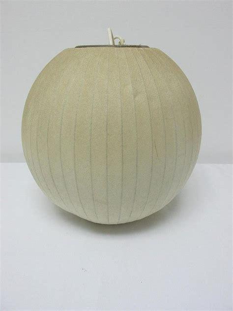 herman miller light fixtures george nelson for herman miller ball light