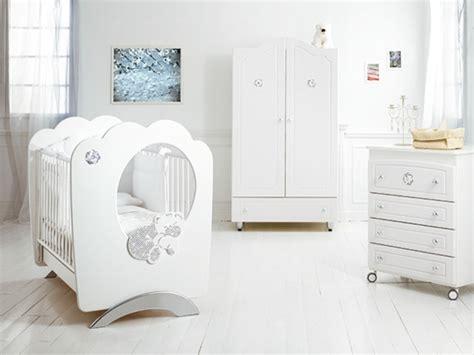 Babybett Design by Wundersch 246 Ne Babybetten F 252 R Den Ruhigen Schlaf Ihres