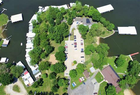 springfield motor boat club springfield motor boat club