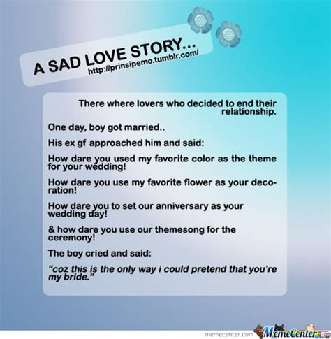 Sad Love Memes - sad memes about love image memes at relatably com