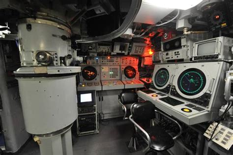 interno sottomarino genova interno di sommergibile da domani in museo per