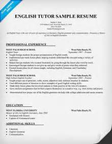 Resume Templates For Teachers In Word Resume Format Cv Resume Format Word Resume Template