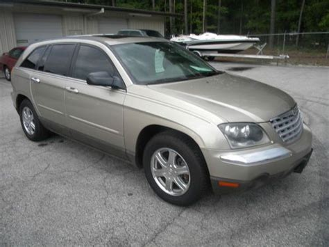 car service manuals pdf 1999 chrysler 300m seat position control service manual 2004 chrysler 300m 3rd seat manual find used 2004 chrysler pacifica 3rd row