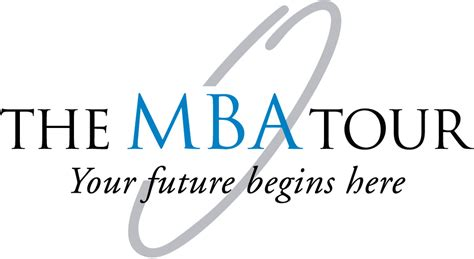 Mba World Tour Toronto by Welcome To The Mba Tour