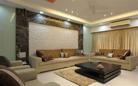 indian interior design  apartments google search
