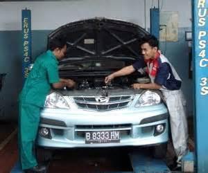 Minyak Rem Xenia want 2 knoow aja biaya servis berkala xeniavanza 1 300 manual vs matik selama 3 tahun 100 000 km