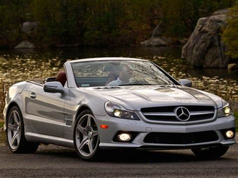 blue book used cars values 2012 mercedes benz slk class security system 2012 mercedes benz sl class pricing ratings reviews kelley blue book