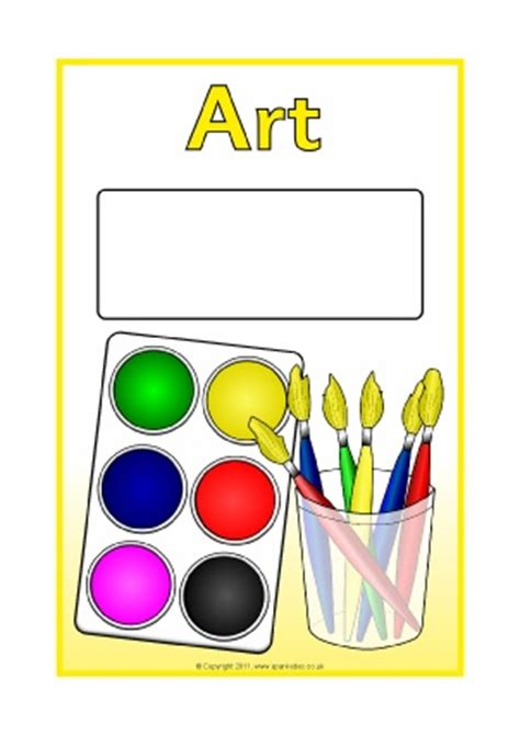 printable book labels ks2 editable pupil book labels and book covers for primary