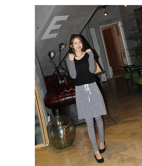 257 Baju Wanita I Dress baju korea lucu model kupluk model terbaru jual murah