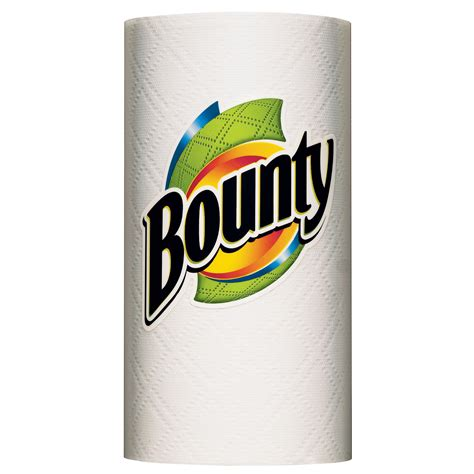 the bounty news bounty white p g news events multimedia relations