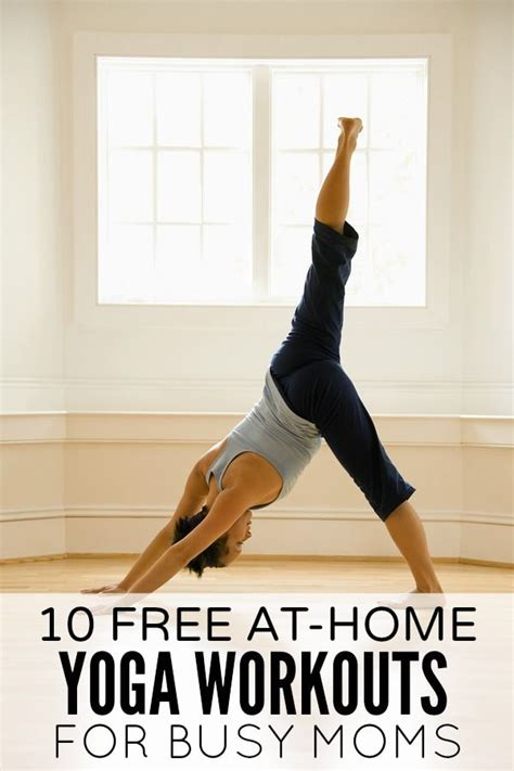 s health fitness workouts 10 free at home