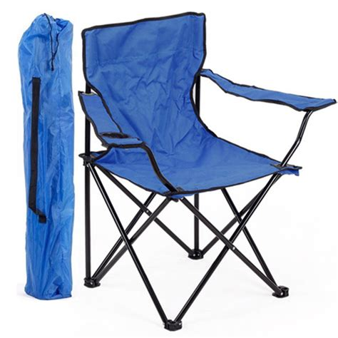 folding armchair online buy wholesale large beach chair from china large