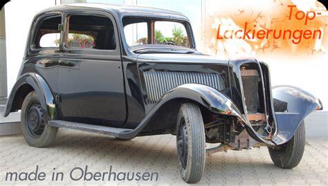 Kfz Felgen Lackieren by Car Design Nrw Auto Tuning Oberhausen Felgen Lackieren