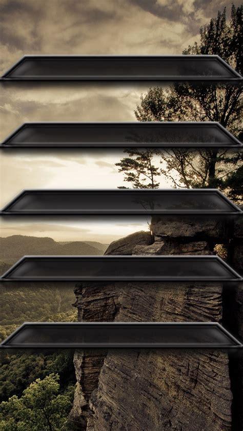 iphone 5 shelf wallpaper ios 7 iphone 5 wallpapers app click