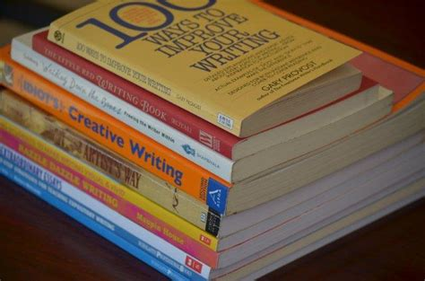 Best Essay Writing Books by Books For Essay Writing