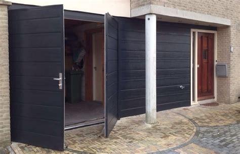 schuur ombouwen tot slaapkamer stunning x inspiratie voor het verbouwen van je garage u