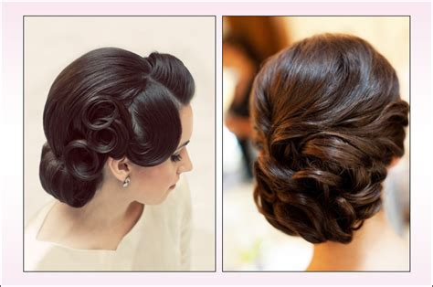 elegant hairstyles names 101 prom hairstyles that will steal the show this year