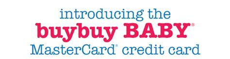bed bath and beyond credit card login bed bath and beyond credit card login amex offers save