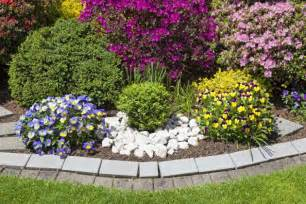 Como Hacer Un Jardin Pequeño