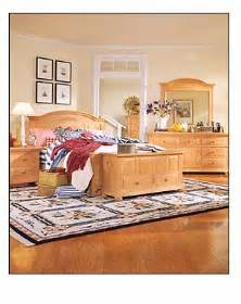 Broyhill Fontana Bedroom fontana bedroom furniture popular interior house ideas