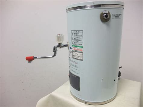 Water Heater Cleaning No More Electric Water Heaters Instead Install Heat