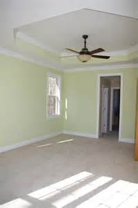 Types Of Tray Ceilings Types Of Trey Ceilings Pictures Of Trey Ceiling Ideas