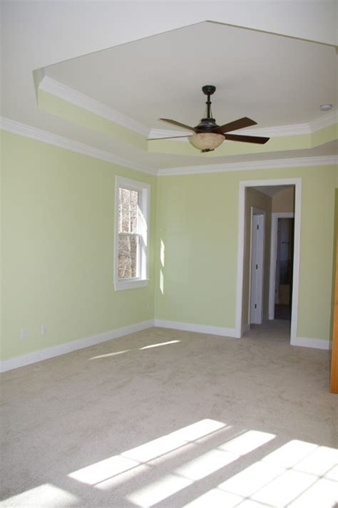 different types of ceilings types of trey ceilings pictures of trey ceiling ideas