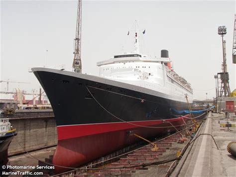 ship queen elizabeth ii vessel details for queen elizabeth 2 floating hotel
