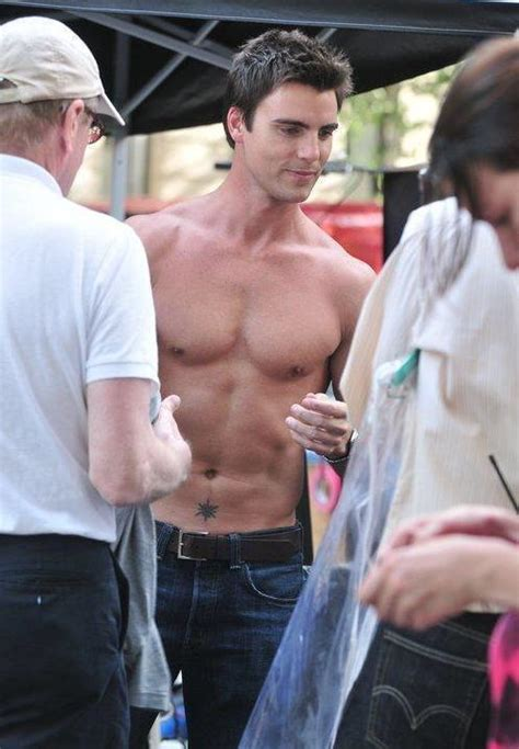 colin egglesfield kathleen egglesfield colin egglesfield colin egglesfield wife