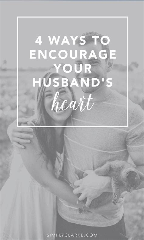 7 Ways To Encourage Your Partner by 281 Best Marriage Images On Home Economics