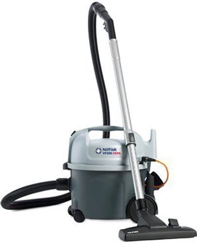 nilfisk vaccum compare nilfisk vp300 vacuum prices in australia save
