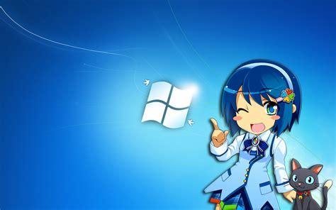 wallpaper windows 10 hd anime best anime windows hd desktop wallpaper instagram photo