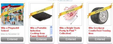 Womans World Magazine Sweepstakes - woman s world mag s sweepstakes contests and prizes moms own words