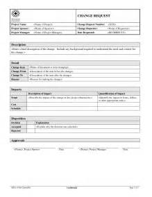 change order template free change order template tristarhomecareinc