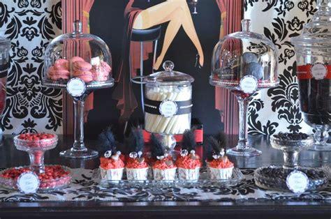 Burlesque  Ee  Birthday Ee   Party  Ee  Ideas Ee   Of  Catch