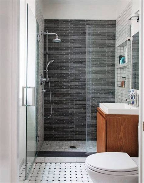 desain kamar mandi sempit minimalis kamar mandi minimalis modern cat rumah minimalis