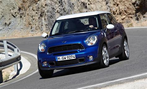 Mini Cooper Preis by 2013 Mini Cooper Review Specs Price Pictures Cars Ex