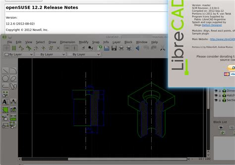 librecad templates download image collections templates
