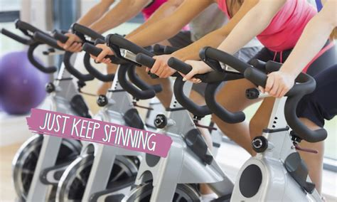 best for spin class top 5 spin classes in hong kong