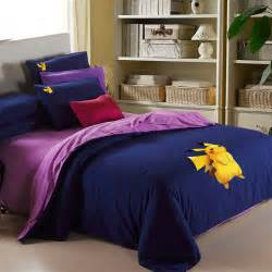 king size bedroom comforter sets bedroom at real estate king size comforter bedroom bedding set 8 piece decor home