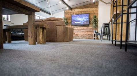 Karpet Fitness karpet mills workout best deal for crossfit northumbria karpet mills