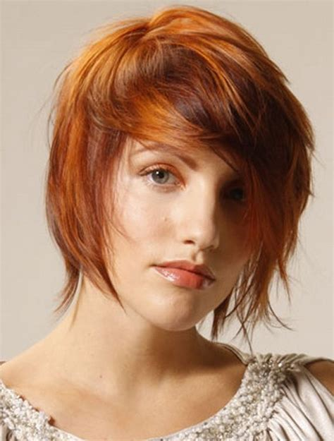 17 best images about layered hair cut beautiful i love 17 best images about medium layered hair cuts on pinterest