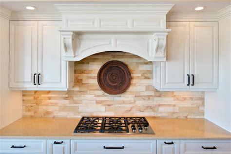 marble subway tile kitchen backsplash with feature time ledgestone backsplash simple marble subway tile kitchen
