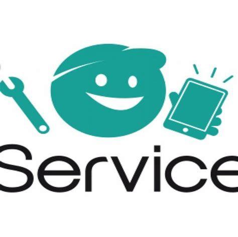 modifiche console iservice palermo modifiche console riparazioni cellulari