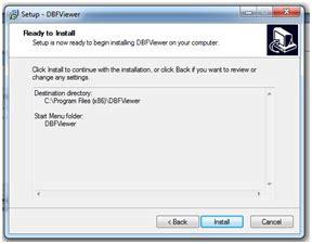format dbf adalah dbf viewer untuk membuka file dbf bings69