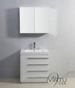 planner 5d inches 53 best white bathroom vanities images on