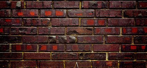 background ruangan brick hd png transparent brick hd png images pluspng